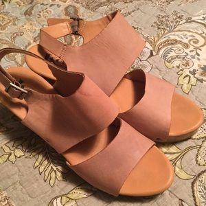 Korks by Kork Ease Sandals
